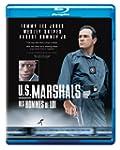 U.S. Marshals / Des Hommes de loi (Bi...