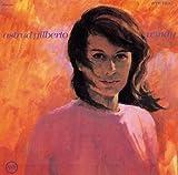 echange, troc Astrud Gilberto - Windy