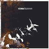 Tsunami by Khoma