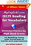 IELTS Reading for Vocabulary: Essenti...