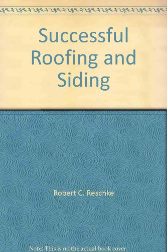 successful-roofing-and-siding