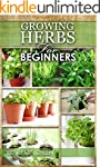 GROWING HERBS: How to Grow Low cost I...