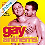 Almighty Presents: Gay Anthems