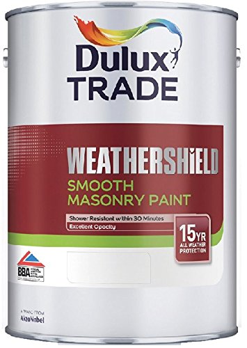 dulux-trade-weathershield-smooth-masonry-paint-pure-brilliant-white-75-litres