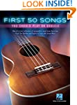 First 50 Songs You Should Play on Uku...