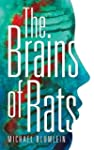The Brains of Rats (Valancourt 20th C...