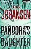 Pandora's Daughter: A Novel