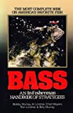 BASS: A Handbook of Strategies