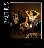 echange, troc Jean Clair, Dominique Radrizzani - Balthus : 100e anniversaire