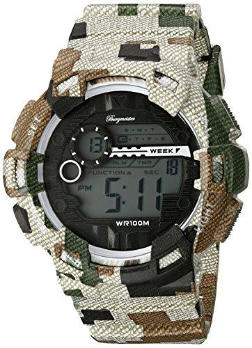 burgmeister-herren-digital-alarm-chronograph-halifax-bm803-027