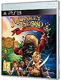 Secret of Monkey Island - édition speciale