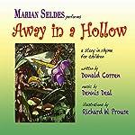Away in a Hollow | Donald Corren