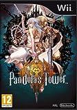 Pandora's Tower (Wii) [Importación inglesa]