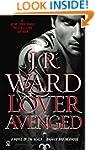 Lover Avenged (Black Dagger Brotherho...