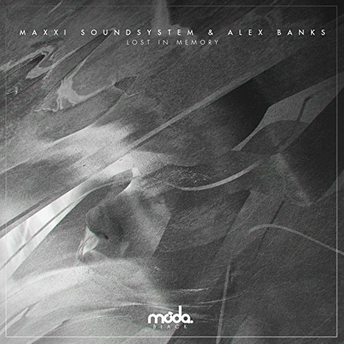 lost-in-memory-maxxi-soundsystem-edit