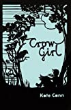 img - for Crow Girl book / textbook / text book