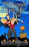 The Gargoyle Gets His Girl