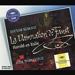 Damnation Of Faust/Harold En