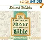 Little Money Bible: The Ten Laws of A...