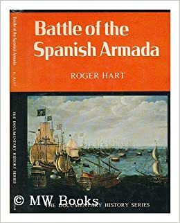 Help me essay in spanish armada