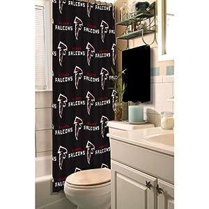Cool Bathroom Makeover With Barn Door  Modern  Bathroom  Atlanta  By
