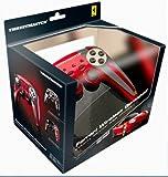 echange, troc Manette - Ferrari 430 Scuderia - édition limitée