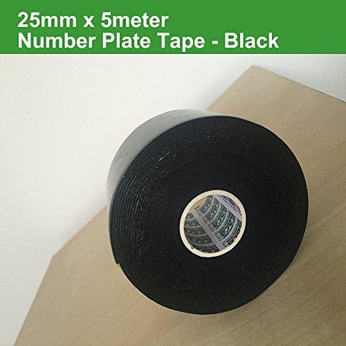 nastro-in-schiuma-biadesivo-per-finiture-auto-25-mm-x-5-m-colore-nero