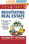 Tips & Traps for Negotiating Real Est...