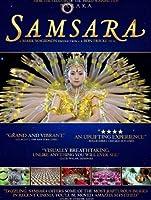 Samsara [HD]