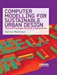 Computer Modelling for Sustainable Ur...