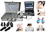Health Diagnostic Examples Software Meaning Medicomat