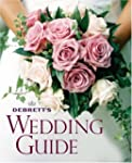 Debrett's Wedding Guide (Debretts)