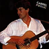 Cabrel Public