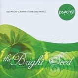 echange, troc Brent Alan Plain - The Bright Seed