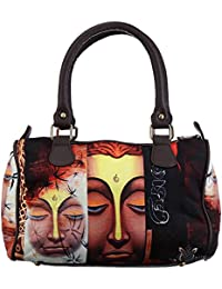 Brandvilla Speedy Bags Women (Hand-held Bag) - B01GCOYCYM