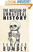 The Museum of Unnatural History