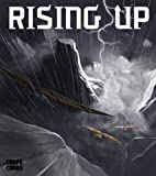 img - for Carpe Chaos: Rising Up Chapter 1 book / textbook / text book