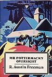 Mr. Pottermack's oversight (0701207744) by FREEMAN, R.Austin