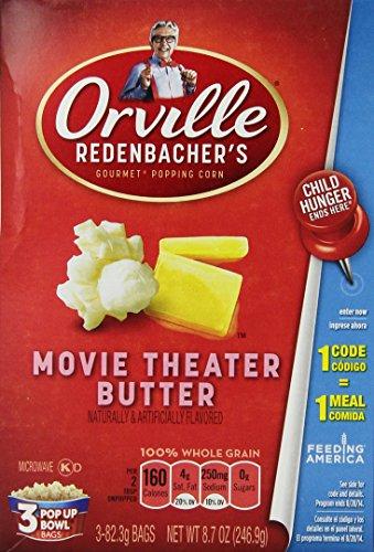 orville-redenbachers-gourmet-popping-corn-movie-theater-butter-3-bags-87-oz