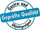 4-x-Streckmetall-Stapelsessel-Traunstein-Snail-MADE-IN-GERMANY-TV-GS-und-Gastro-geprft-von-MFG