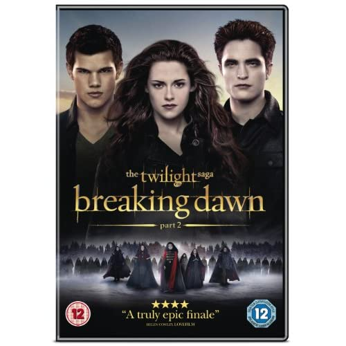The-Twilight-Saga-Breaking-Dawn-Part-2-DVD