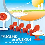 THE SOUND OF MUSIQUE