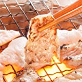 【豚ホルモン シロ 生】塩ホルモン 500g 塩味付き【2個注文で】1個オマケ【3個注文で】2個オマケ(BBQ) ランキングお取り寄せ