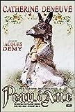 Donkey Skin, Peau D'âne, Magic Donkey, Pele De Asno, Piel De Asno, Once Upon a Time, La Favolosa Storia Di Pelle D'asino, a Princesa Com Pele De Burro, Eselshaut / Region Free / Worldwide Special Edition