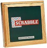 Scrabble Nostalgia