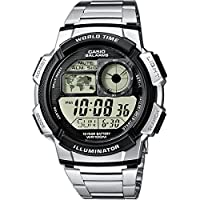 Casio Collection AE-1000WD-1AVEF- Orologio da uomo