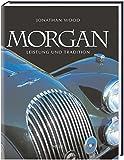 Morgan: Leistung und Tradition