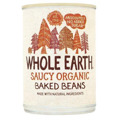 whole-earth-alubias-organicos-400g-paquete-de-6