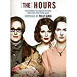 Philip Glass: Music From 'The Hours'...