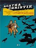 Agatha Christie, tome 20 : Les oiseaux du lac Stymphale